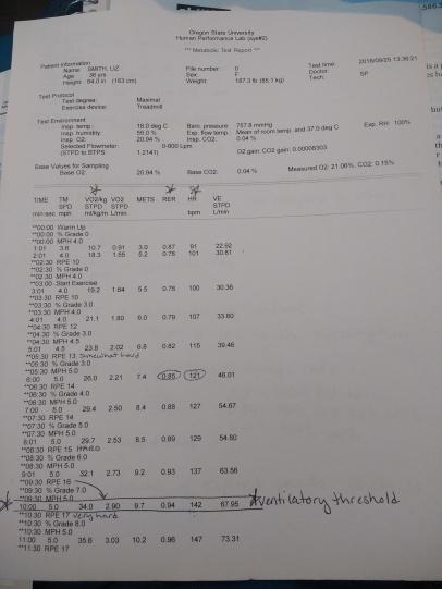 HR page 1