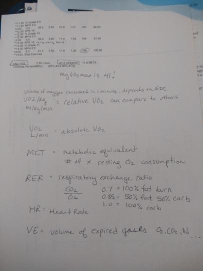 hr test pg 2